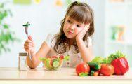 Meyveleri yıkamadan yemeyin