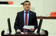 CHP'li Öz sordu: ÇOMÜ'ye personel nasıl alınıyor?