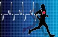 Hareketsizlik kalp sağlığını tehdit ediyor