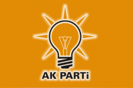 AK Parti'nin listesi belli oldu