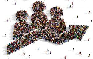 Bayramiç'in toplam nüfusu 29 bin 716