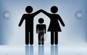 Bayramiç'te anne-baba okulu