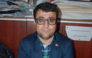CHP'de delege çağrısı