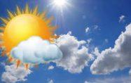 Sıcaklar mevsim normallerinde olacak