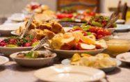 Ramazanda doğru beslenmek gerekiyor