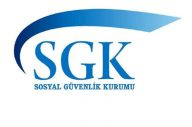 SGK prim ödeme süreleri ertelendi