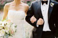 Düğün kuralları belli oldu