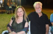 Ertürk ailesinin acı günü