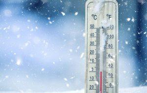 Hava soğuyacak