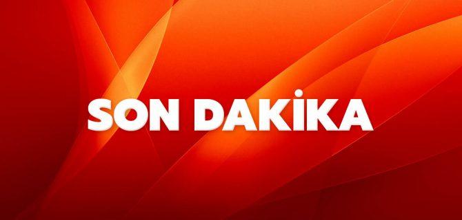 Atatürk'e hakaret zanlısına gözaltı