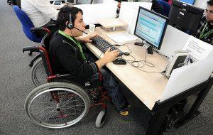 İşkur'dan engelli ve eski hükümlü proje çağrısı