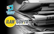 Çanakkale Biga'da avlulu kargir ev icradan satılıktır (çoklu satış)