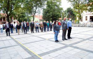 CHP, kuruluşu kutladı