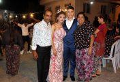 Davulcu Kara Ali kızını nişanladı